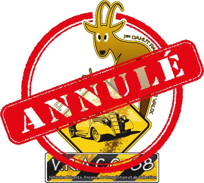 Logo dpmpv annule