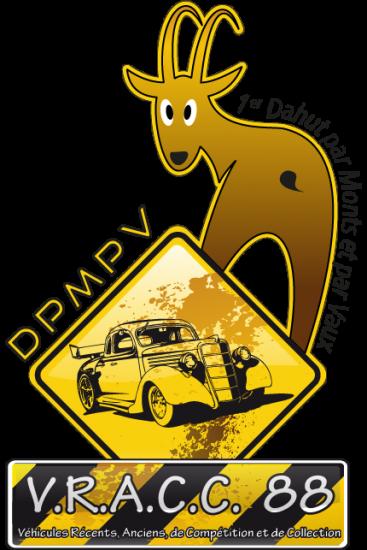 Logo dpmpv