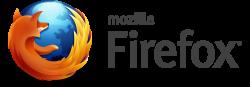 logo-wordmark-mozilla.png