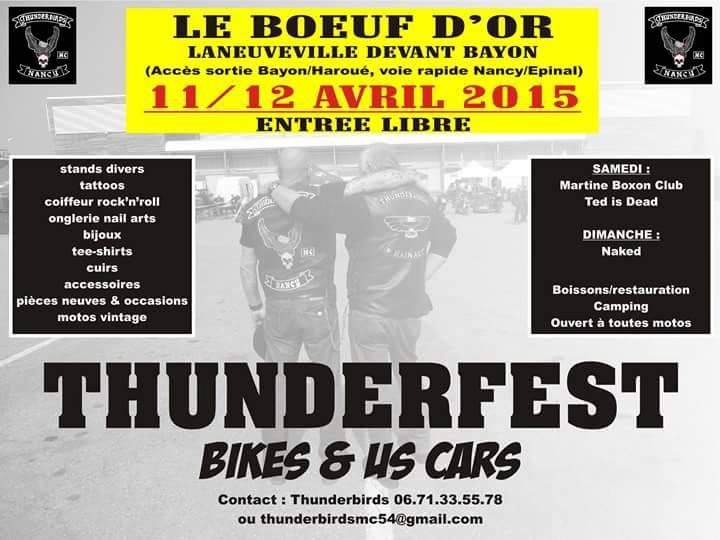 Thunderfest 2015 00