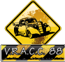 VRACC88